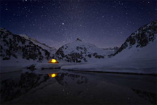 Low Light and Night Photography - Starts in the night & 20 Stunning Low Light and Night Photography for inspiration ...