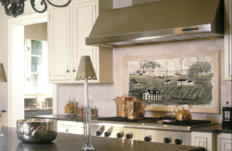 kitchen backsplash designs 69jpgx92144