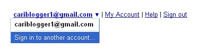 Add & Link your Multiple Gmail Account