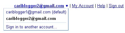 how to add multiple aliases to gmail account