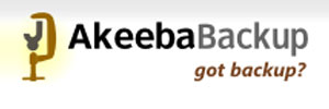 10 Most Outstanding Joomla Extensions - Akeeba Backup Core