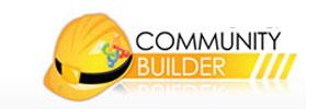 10 Most Outstanding Joomla Extensions - Community Builder