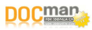 10 Most Outstanding Joomla Extensions - DOCman