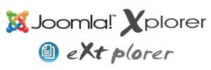 10 Most Outstanding Joomla Extensions - JoomlaXplorer