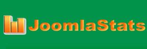 10 Most Outstanding Joomla Extensions - JoomlaStats