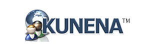 10 Most Outstanding Joomla Extensions - Kunena