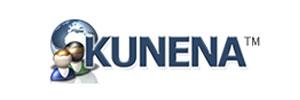 10 Most Outstanding Joomla Extensions - Kunena