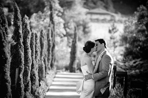 Wedding Photojournalism Examples By Alisha Todd