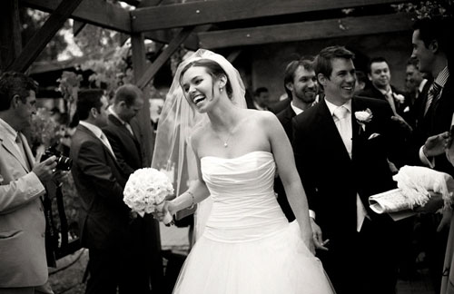 Wedding Photojournalism Examples by David Oliver