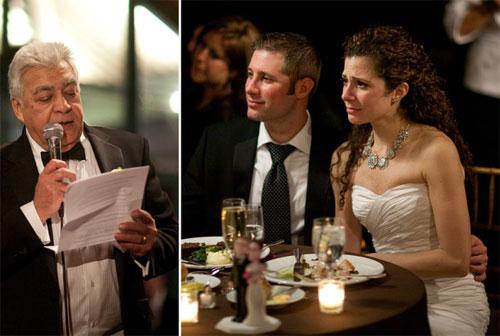 Wedding Photojournalism Examples by Emin Kuliyev