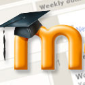 (Freebies) 10 Simple, Minimal and Clean Moodle Themes