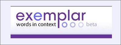 8 Great Websites and Resources - Springer Exemplar