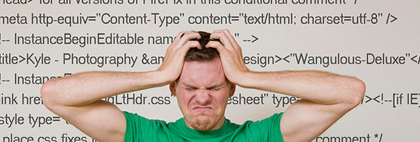 5 Designing Aspects - Need Consideration Of Website Designer
