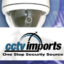 CCTVImports.com: One Stop Security Surveillance Source