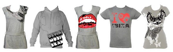 StreetShirts