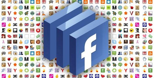 Facebook application development training video tutorial pc.