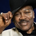 Tribute to Smokin' Joe Frazier