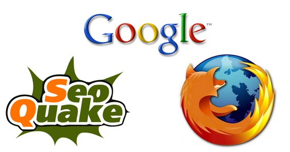 How to find High Quality Backlinks with SEO Quake?