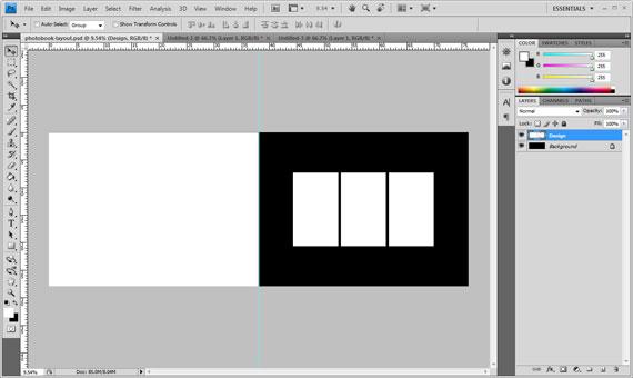 Design Block