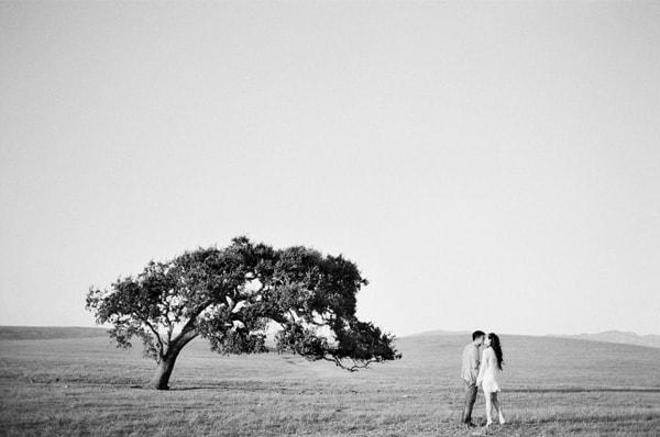 Jose Villa Wedding Photography 4