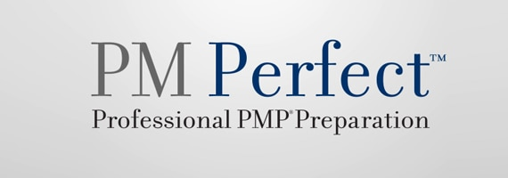 PMPerfect