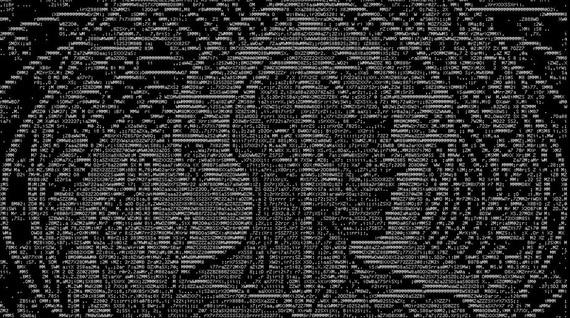ASCII Arts