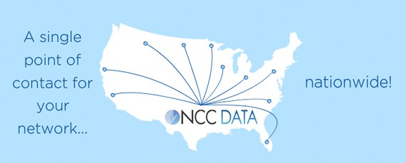 NCC Data Review