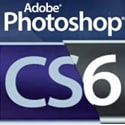 (Freebies) Download Photoshop CS6 Beta