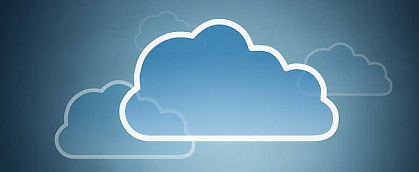 The Benefits of Cloud Based Web Hosting