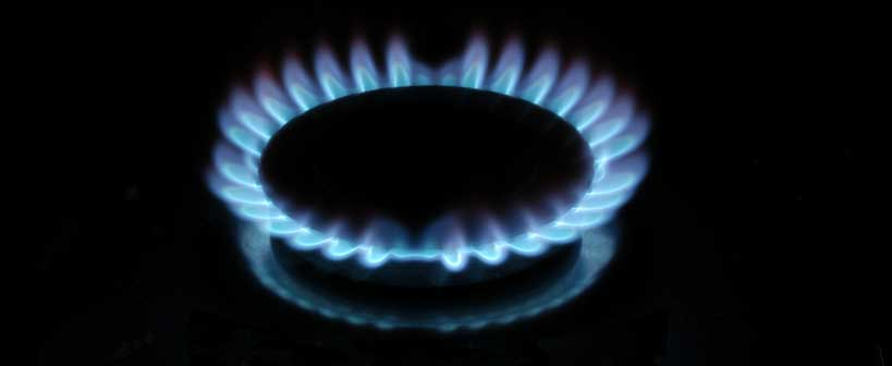 Tips for Gas Safety