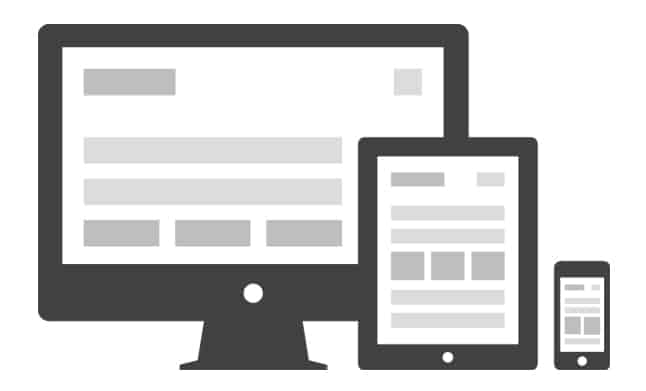 Usability Study on Responsive Website using DECIDE Framework