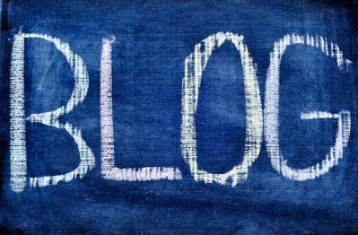 Top 5 Types of Content for Blogs