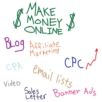 How to Make Money with Hosting Affiliate Programs?