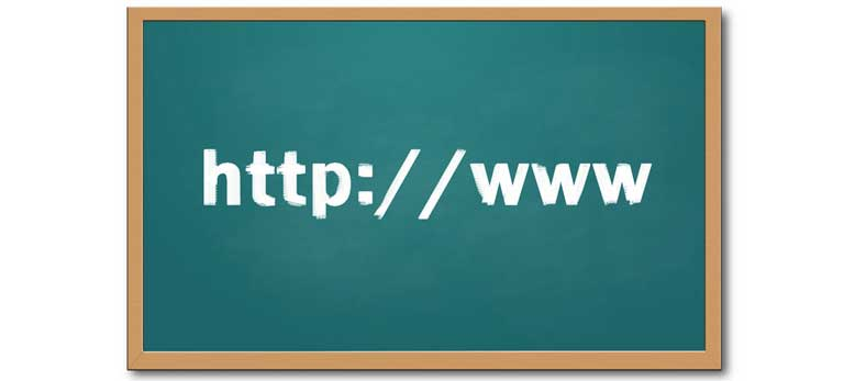 What is a Web Host?