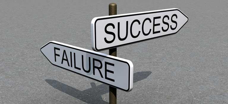 Critical Success Factor