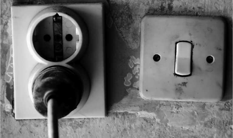 Plug & Switch