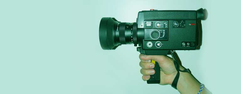 What You Need to Know about Webcasting for Large Audiences