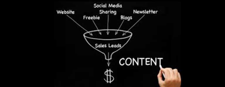 Tips for Making Your Site Content More Profitable
