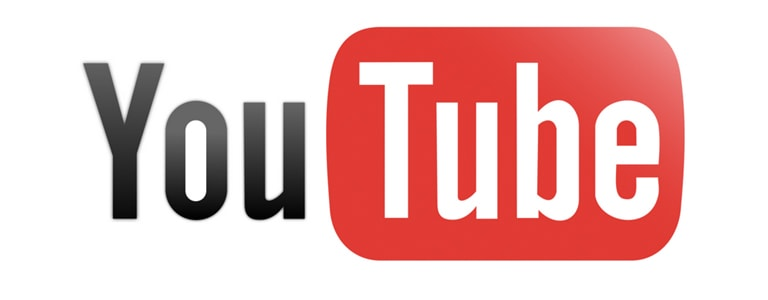 How to Choose A YouTube Video Downloader