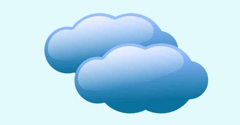 5 Ways You May Already Use the Cloud