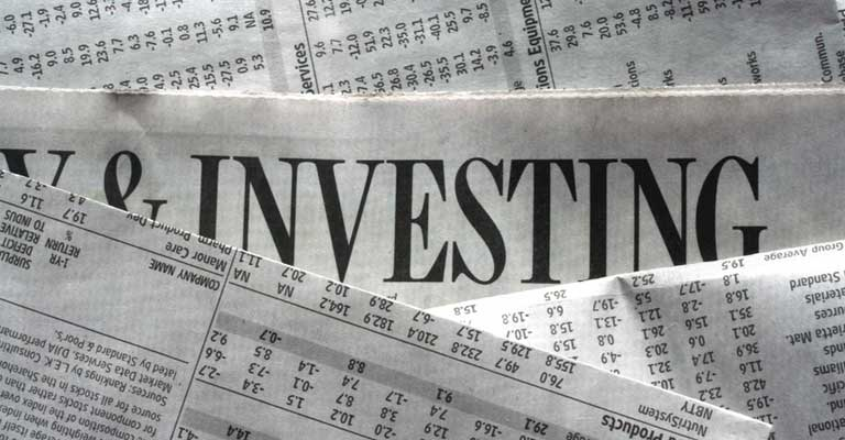 Pacific West Capital Group Helps Investors Predict Returns and Risk