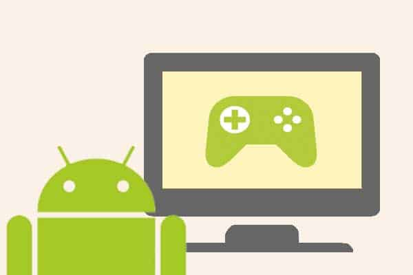 The Best Android TV Boxes For Playing Games