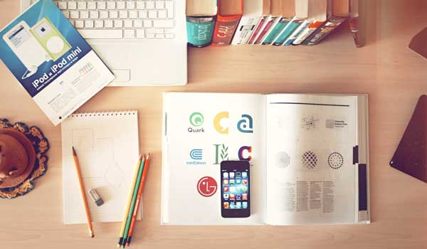 Important Factors to Consider Before Working as a Designer While in College