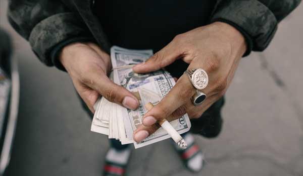 Losing Money?