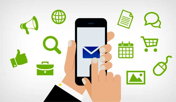 3 Most Common Email Marketing Mistakes