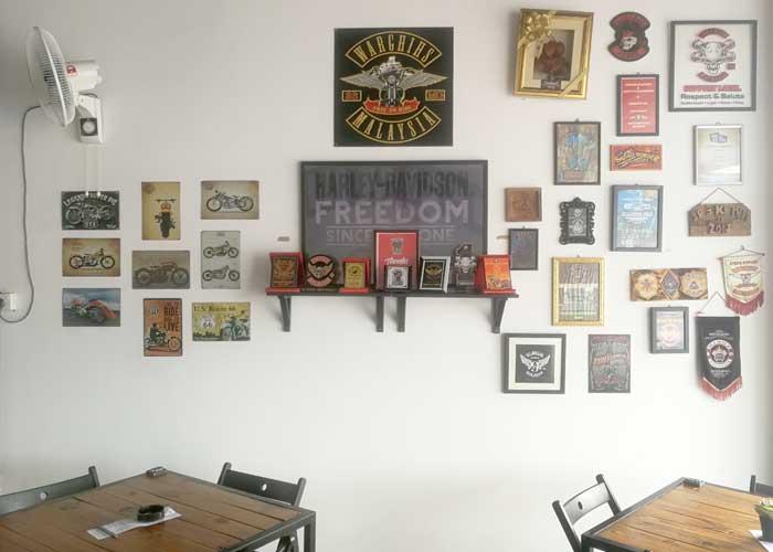 restoran hipster joint kitchen seremban 2 environment 2 min - Sedapnya Krusty Burger di Joint Kitchen, Seremban 2 - 4