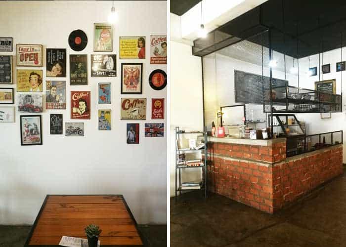 restoran hipster joint kitchen seremban 2 environment 3 min - Sedapnya Krusty Burger di Joint Kitchen, Seremban 2 - 5