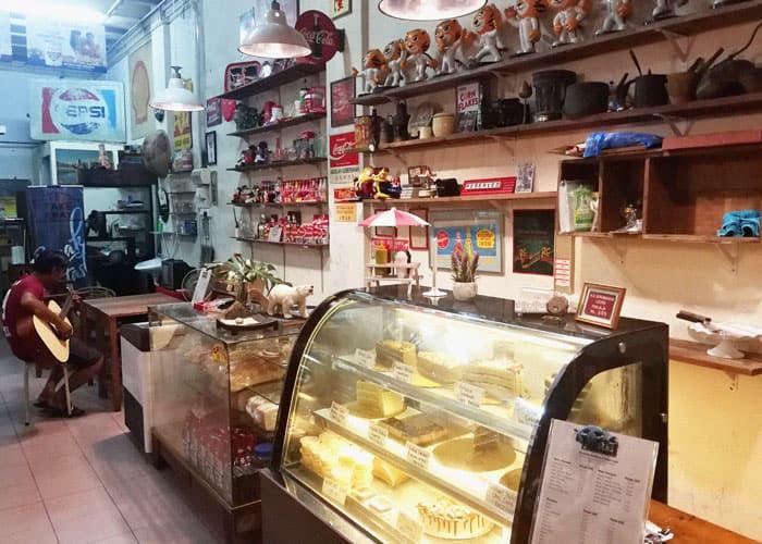 kuantan pickers kedai kopi 4 min - Sejenak di Kuantan Pickers & Kedai Kopi - 3