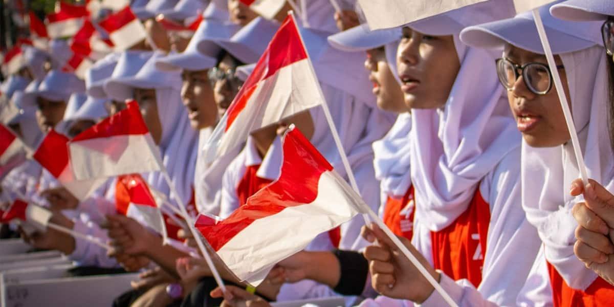 Cara Transfer Kredit Celcom ke Indonesia