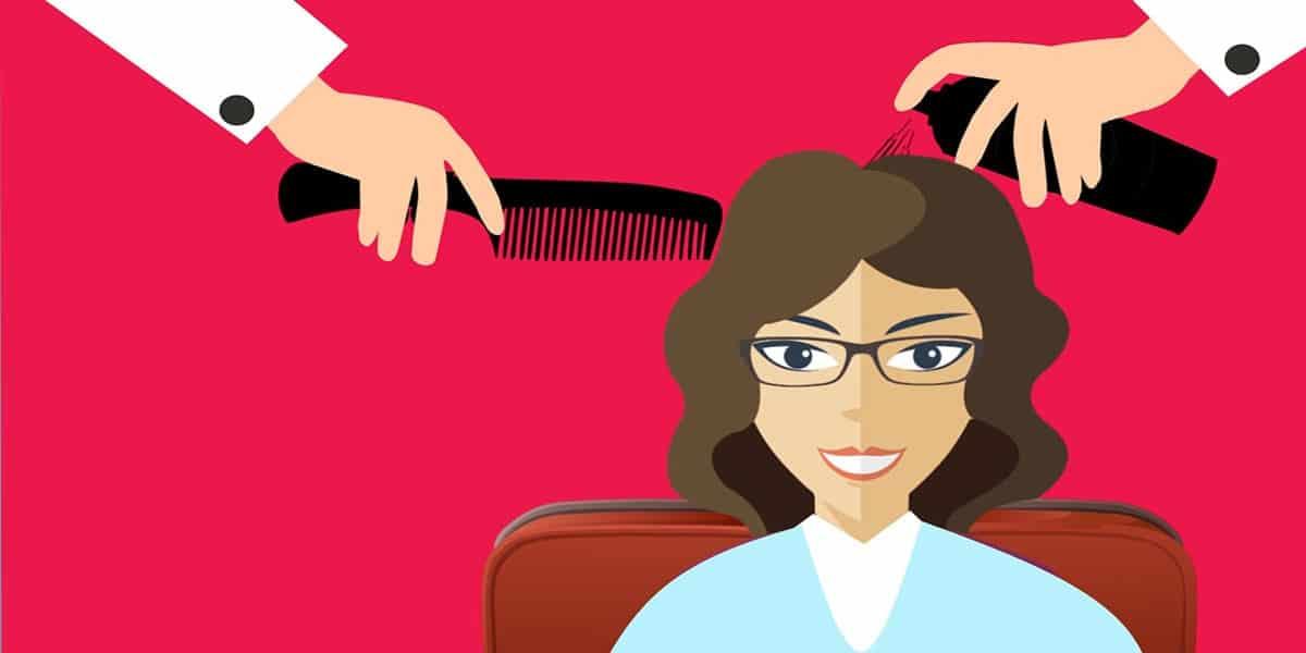 Khasiat Pegaga untuk Rambut